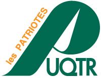 UQTR Patriotes